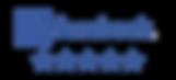 write-a-review-for-d-amps-automotive-399