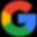 logo-google-1991840_1920.png