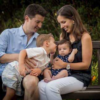 precious moments family photographer