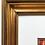 "Thumbnail: LeRoy Neiman ""F.X. McRory's Whisky Bar"""