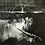 "Thumbnail: Ansel Adams ""Siesta Lake"""