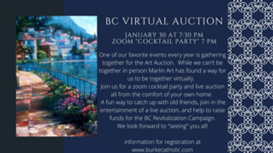 Zoom Cocktail Virtual Auction .png