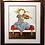 """Thumbnail: Graciela Rodo Boulanger """"Le Violin De Juliette"""""""