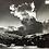 "Thumbnail: Ansel Adams ""Evening Cloud"""