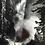 """Thumbnail: Ansel Adams """"Bridal Veil Falls"""""""