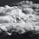 """Thumbnail: Ansel Adams """"Mount McKinley Range"""""""