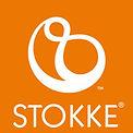stokke-logo.jpg