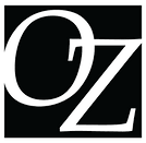 OZ Logo_Black-Square.png