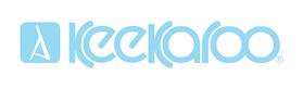Blue-Keekaroo-Logo_Profile-copy.png