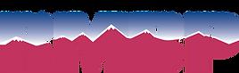 RMBP_Logo_082919.png