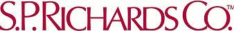 SP Richards Logo Red.jpg