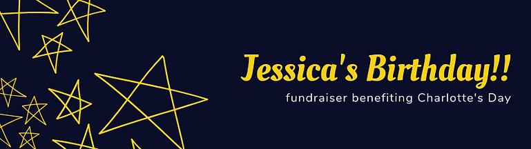 Jessica's Birthday!!.png