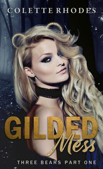 Gilded Mess