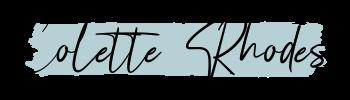 Colette Rhodes logo.png