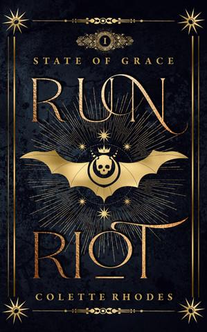 Run Riot