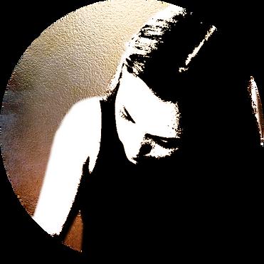 Colette Rhodes icon - no text.png