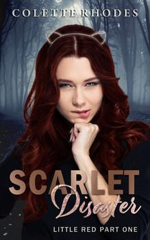 Scarlet Disaster