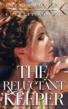 The Reluctant Keeper