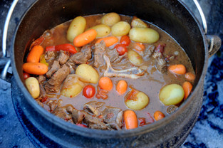 Traditional South African Potjie.jpg