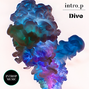 Dive EP.png