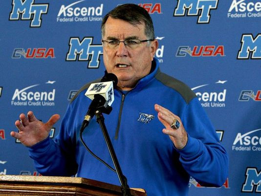 Insell remembers loving father