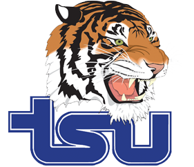 Pogue to become voice of TSU Tigers
