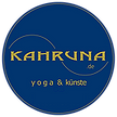 Kahruna_Logo_ohne_Nummer_low.png