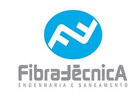 logo-chapada-FIBRATECNICA-branca.png