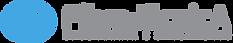 logo2-chapada-FIBRATECNICA (2).png