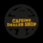 Cafeine dealer shop.png