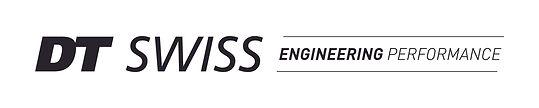 DTSwiss_Engineering_Performance_Logo_bla