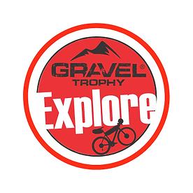 Trophy Explore.png