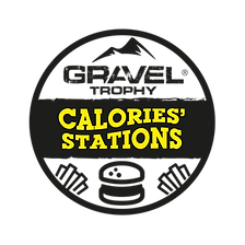 Calories stations.png