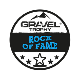 Rock of fame.png