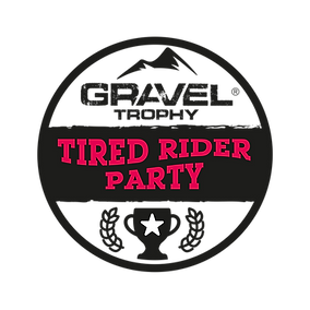 Tired rider party.png