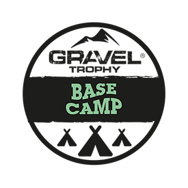 Base camp.png