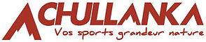 Logo Chullanka.jpg