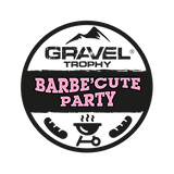 Barbecute party.png