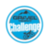 Trophy Challenge.png