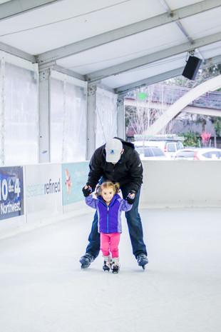 2016.12.01 Ice Arena-7-2.jpg