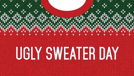 IceRink_Program_UglySweater.png
