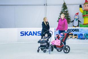 2016.12.01 Stroller Skate-3.jpg