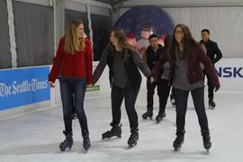 Skating1-.png
