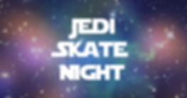 FeaturedEvent-IceRink-jedi-04.png
