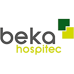 Beka Logo.png