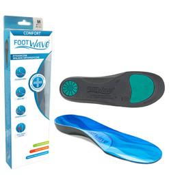 FootWave Comfort