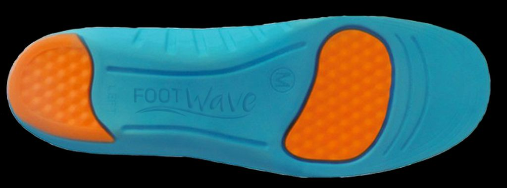 FootWave Sensi 2