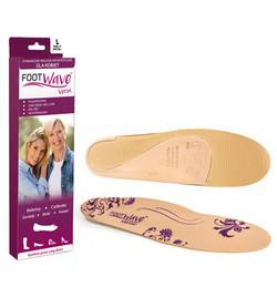 FootWave Versa