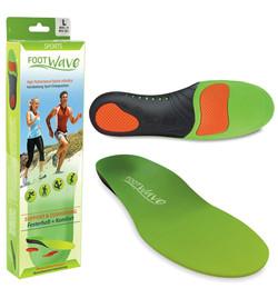 FootWave Sports