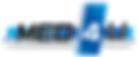 Logo Med4U 160 x 66.png